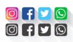 coleccion-logos-redes-sociales-populares_1361-348.jpg